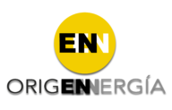 Origen Energía